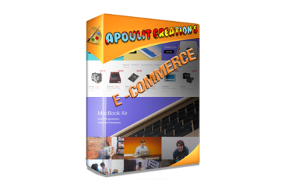 box-e-commerce_940594079